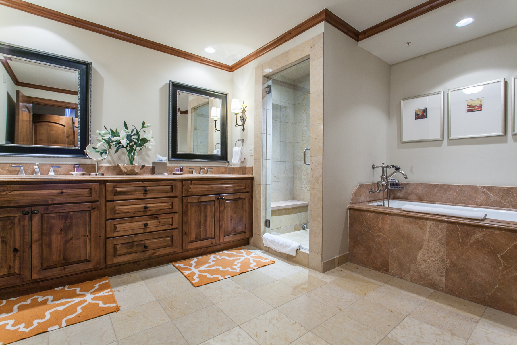 728 W Lionshead Cir 7 Vail Co 81657 For Sale