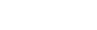 600 Vail Valley Drive, #F7, Vail, CO 81657 - Luxury Home for sale.