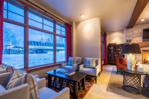 SSL Living Room Common 2