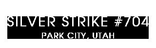8902 Empire Club Drive, 704, Park City, Utah 84060